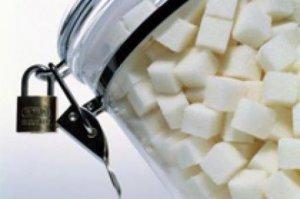 Основные признаки диабета