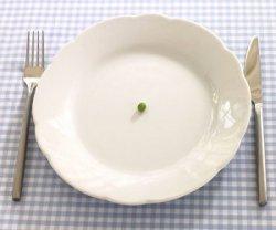 Голодание как профилактика болезней сердца и диабета