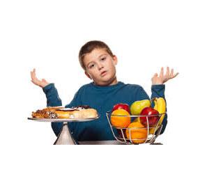 Признаки сахарного диабета у детей. Как отличить