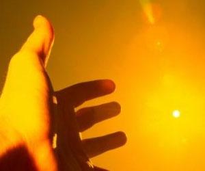 Диабет может развиться из-за нехватки солнечного света