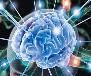 Диабет и когнитивные функции мозга