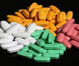 Таблетки от диабета 2 типа
