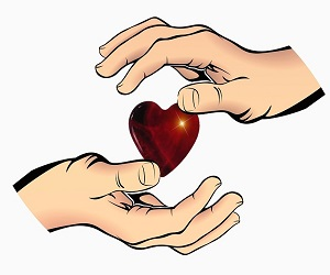 Влияние диабета на сердце