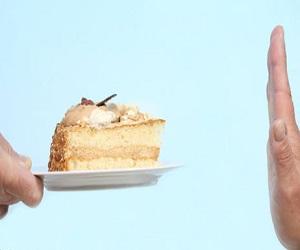 Мифы про диабет